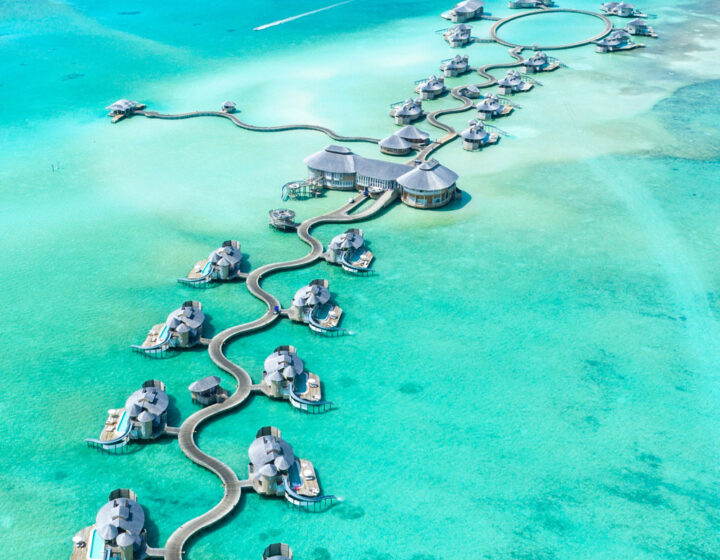 Answering all your doubts about Maldives Tour Packages