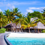 Maldives Adventure Bundle