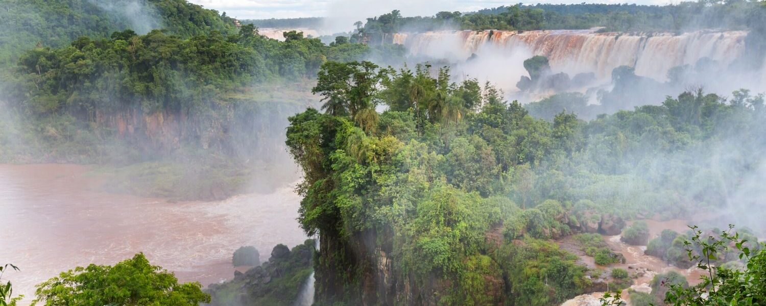 ALL THE DOS and DON'TS of traveling to Brazil